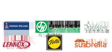 sponsors_new923